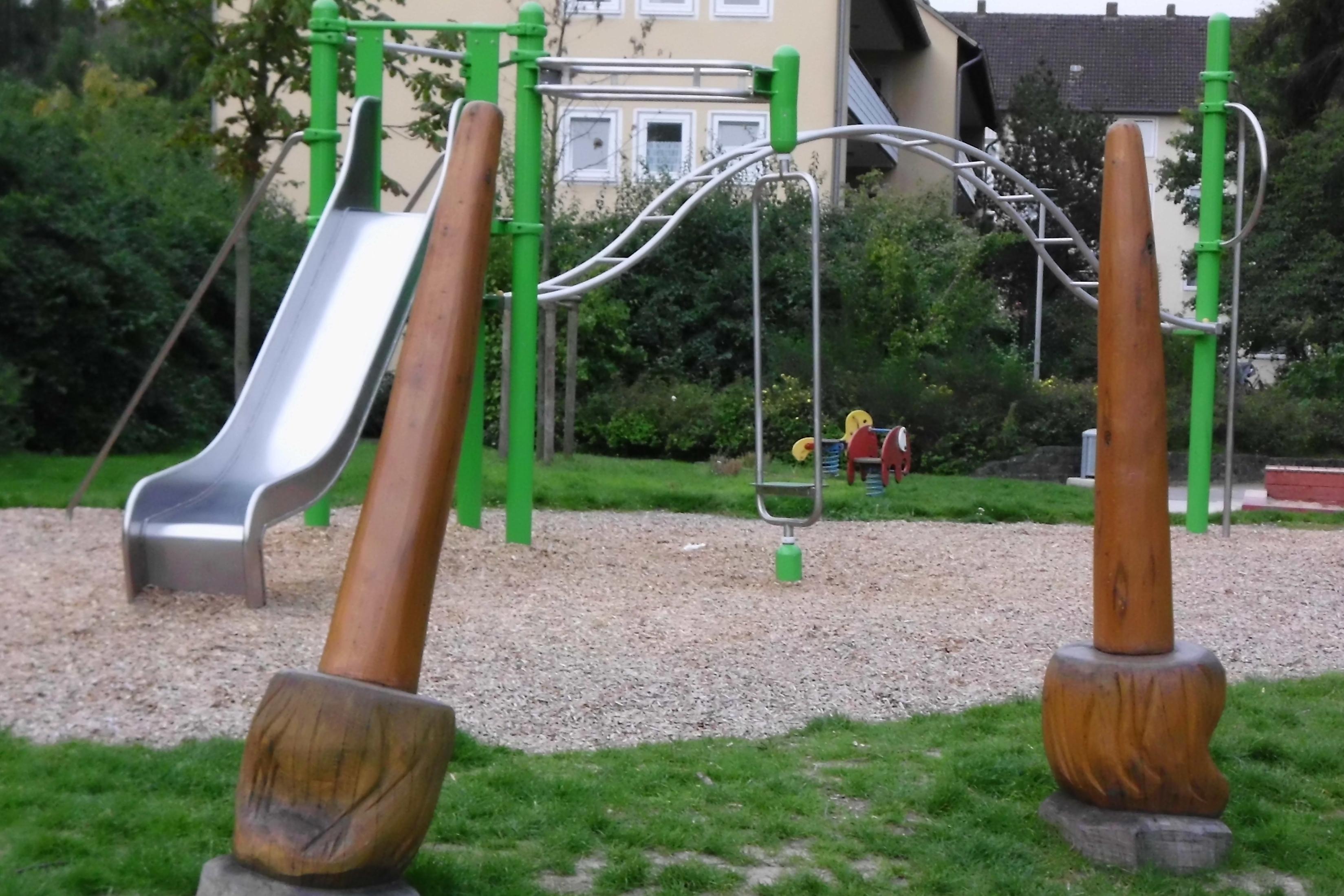 2009 Pinsel  Einbeckerstr. Stöcken