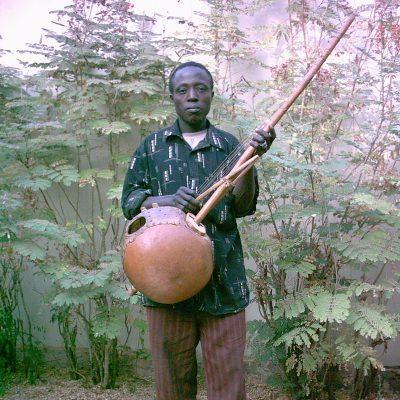 Karim Diarra, Sikasso