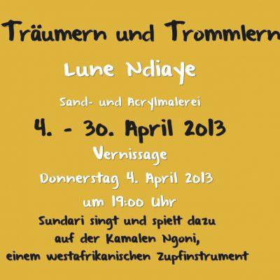flyer-LuneNdiaye-text