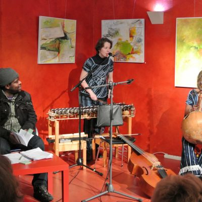 kultur-cafe-stadthagen-7alle drei_2014-12-14